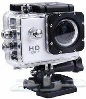 للبيع  كاميرا n nالكاميرا الإحترافية الرياضية