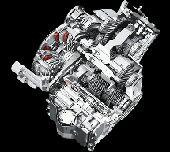 صيانة وبرمجة جير DSG لمجموعة VW للسيارات