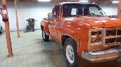 جمس 350 1979