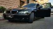 BMW.2005.735