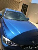 BMW 428i M power kit For sale