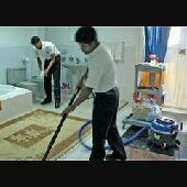 الفاضل لتنظيف الكنب الخزانات بالمدينة المنورة