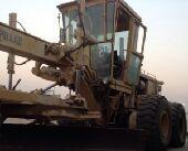 للبيع معدات ثقيله متنوعه واكثر من 14 الف كفر