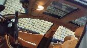 للبدل سوناتا 2011 الحساء