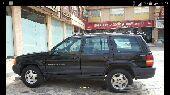 جدة - شارع التحلية