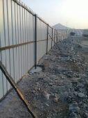 لعمال الحديد هناقر شبوك السياج المعدني
