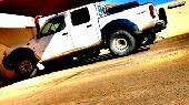 ددسن 2006