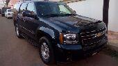 تاهو 2007 للبيع