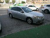 ابيكا 2007 للبيع ماشي 155 الف