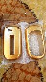 جرابات او اغطية لحمايةالريموت للدوج  و  جيب  و  كرايسلر