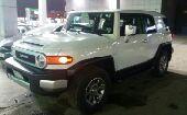 للبيع اف جى 2012