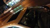 مرسيدس S600 للبيع بحاله ممتازه موديل 2001