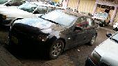 لومينا 2008 للبيع