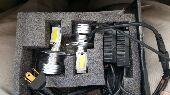 لمبات LED