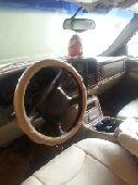 جدة -   سيارة موديل 2000