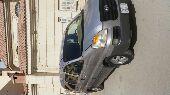 فان هونداي h1 2006 شاص طويل
