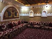 ابو حسان لجميع أعمال التراث الشعبي