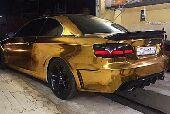 للبيع BMW I335