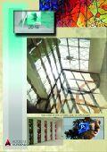 اروع تصميمات الديكور على برامج اتوكاد .فوتو شب .ماكس مع التنفيذ