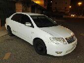 كورولا 2007 للبيع