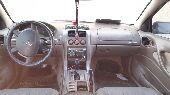 لومينا 6 سلندر 2006 للبيع كاش بسعر مميز