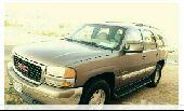يوكن 2004 سعودي بدون دبل الون موكا ماشي275