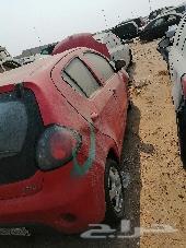 للبيع قطع غيار سياره جلي بانده موديل 2015  التواصل عن طريق الجوال من 9 صباحأ إلى 8 مساء