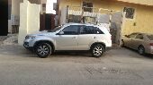 سورنتو 2012 V6