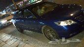 للبيع كامري 2007 ماشي 152