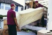 نقل اثاث داخل وخارج الرياض مع التخزين