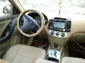 سيارة 2008النترا