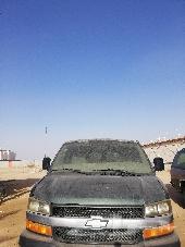 الطايف طريق الرياض... العرفاء
