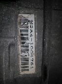 مكينه هوندا  بريليود فيتك vetec H22