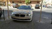 BMW 530 i للبيع 2013
