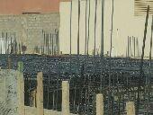 فلل ملاحق استراحات مجالس مستودعات اسقف رتدادات خزانات مياة قرف سواقين  عضم مع المواد تسليم مفتاح