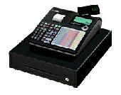برامج محاسبية ونقاط بيع وكاشيرات وأجهزة باركود  وأجهزة بصمة وكاميرات مراقبة