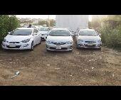 سيارات رخيصه للبيع بجدة