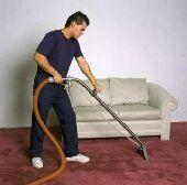 شركة تنظيف بالطائف 0543758938