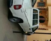 جدة - ونيت غمارة مودال 2013