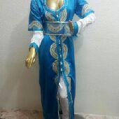 ملابس مغربية للبيع
