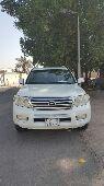جيكسار 2011 سعودي