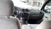 الدمام -   بليزر 2009 نظيف