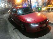 لمينا2006  S