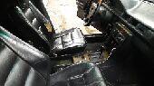 مرسيدس فرخ الشبح E300