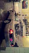 فكتوريا 2011 سعودي للبيع او البدل  نظيف جدا