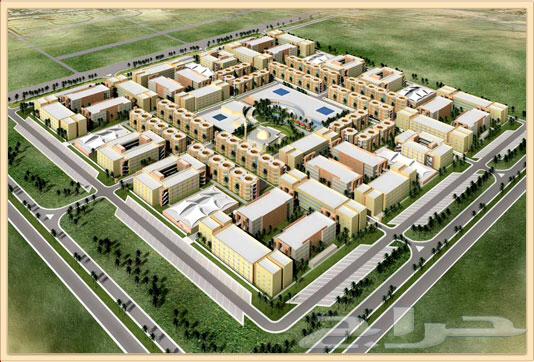 مكتب هندسى استشاري معتمد من امانة محافظة جدة