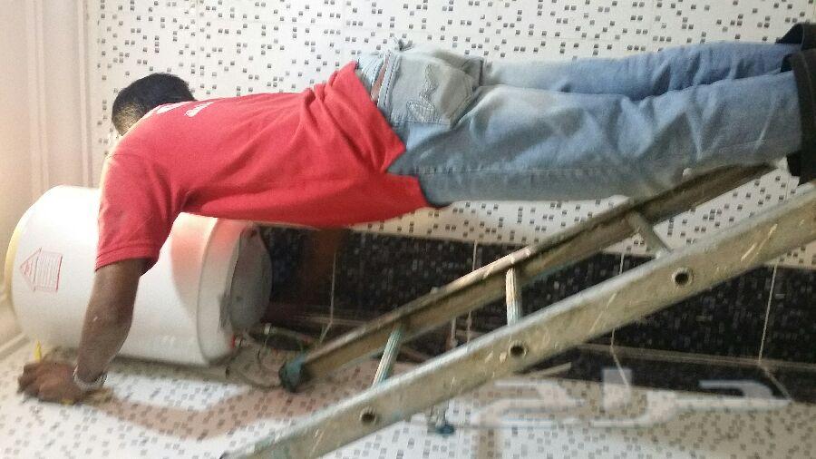 شركة المثالية (خدمات النظافة) بالمنطقة الغربية جدة (بدوي)