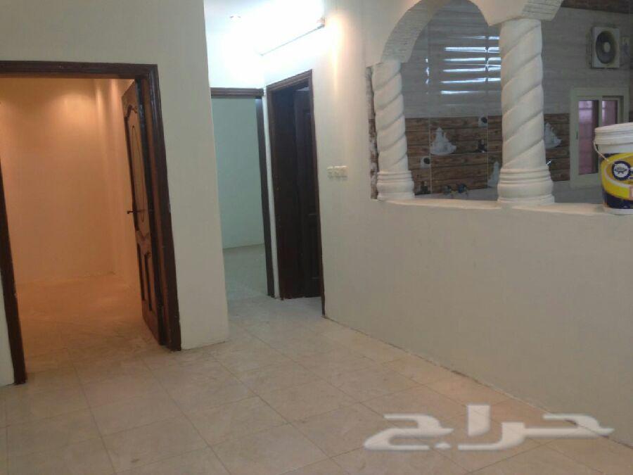 »  شقة للإيجار بمكة حي أبو مراغ