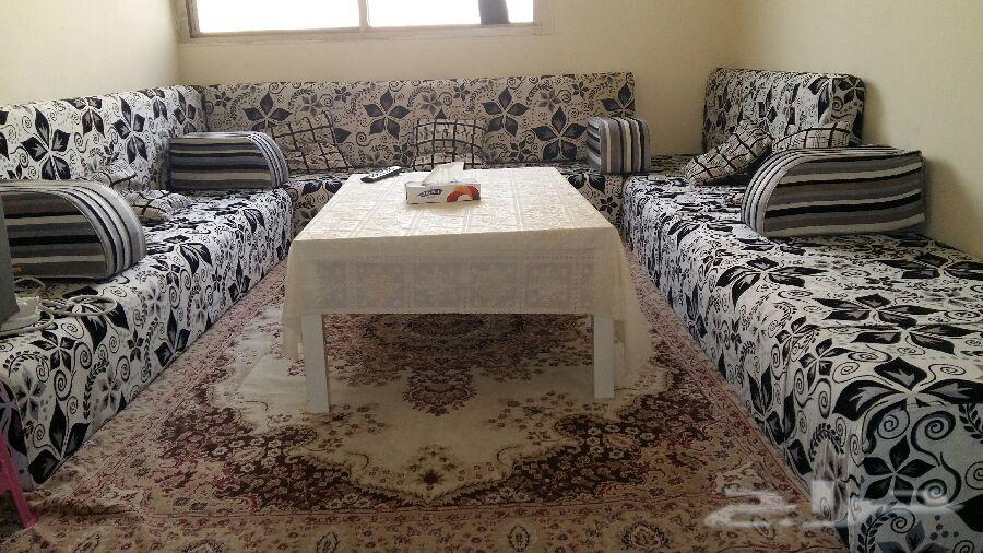 »  شقة للإيجار بحي الفيصلية 2