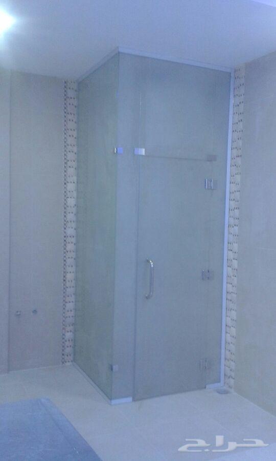 حمامات جاكوزي بخار